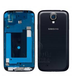 قاب سامسونگ گلکسی I9500 - GALAXY S4