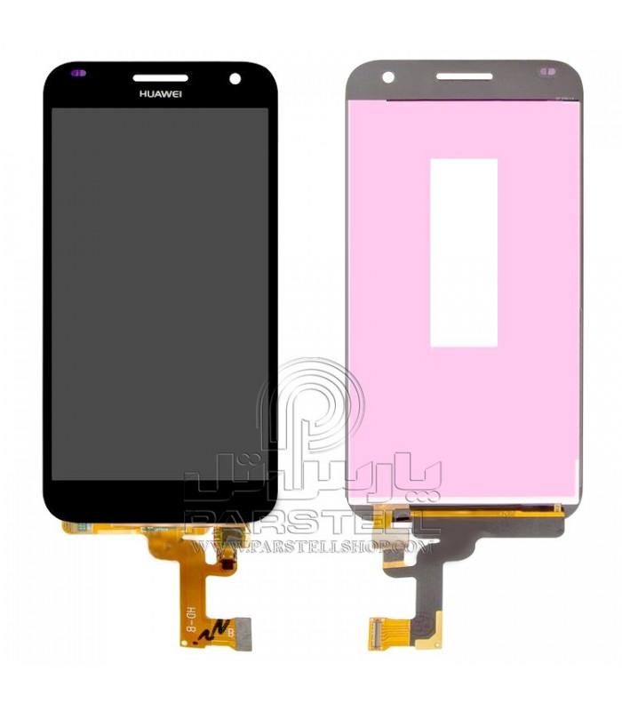 LCD HUAWEI G7 FULL