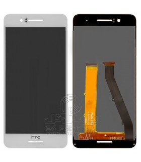 تاچ و ال سی دی اچ تی سی دیزایر HTC DESIRE 728