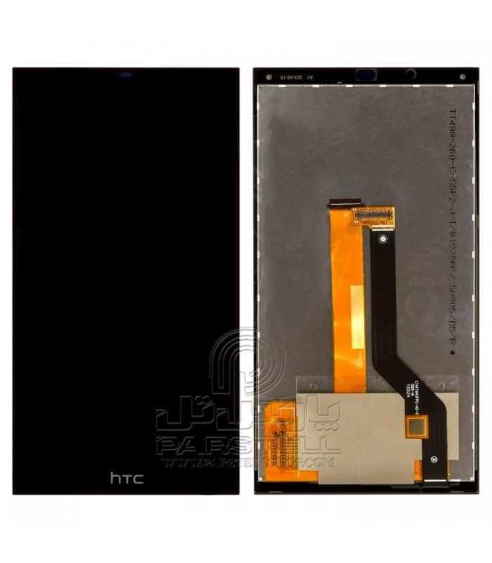 تاچ و ال سی دی اچ تی سی HTC DESIRE 530