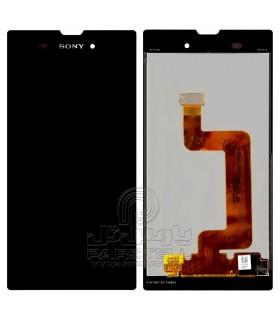 LCD SONY XPERIA T3 FULL