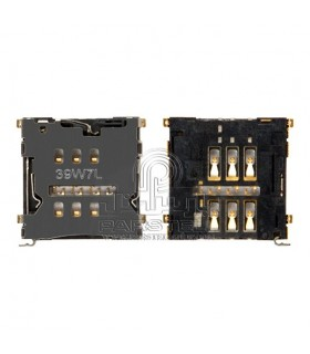 کانکتور سیم اچ تی سی G23 - HTC ONE X