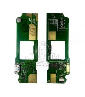 فلت شارژ اچ تی سی دیزایر DESIRE 620