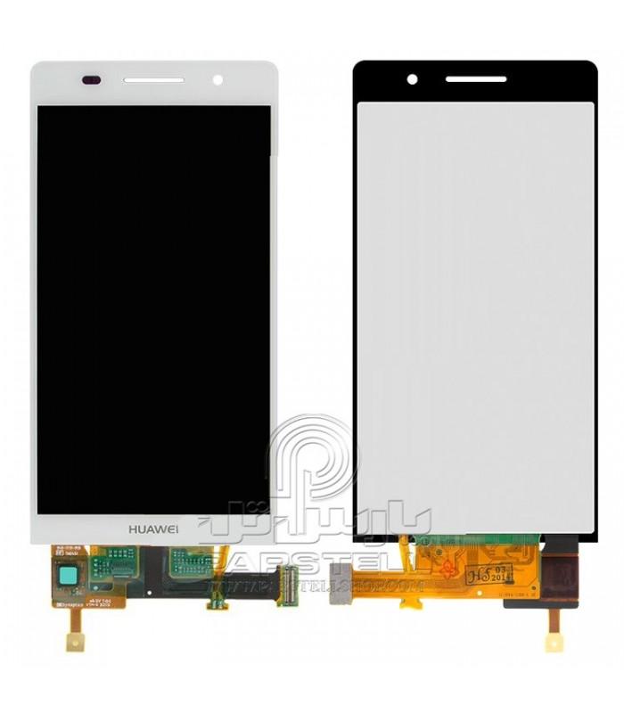LCD HUAWEI P6 FULL