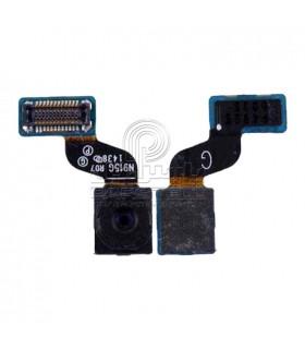 دوربین جلو سامسونگ گلکسی N915 - GALAXY NOTE EDGE