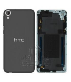 درب پشت اچ تی سی HTC DESIRE 820