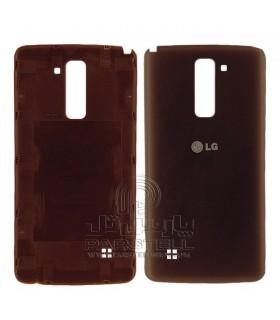 درب پشت ال جی K520 - LG STYLUS 2