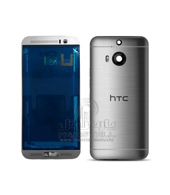 قاب اچ تی سی HTC ONE M9 PLUS