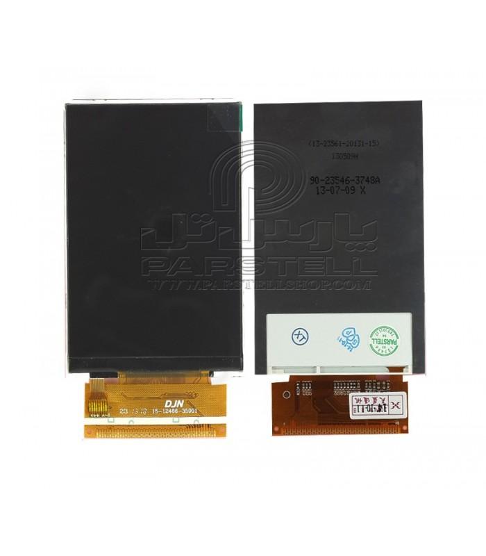 LCD HUAWEI Y220D