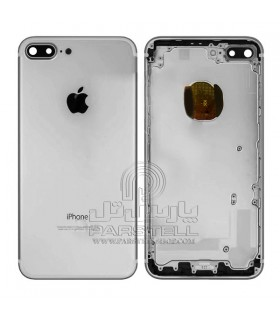 قاب آیفون IPHONE 7 PLUS