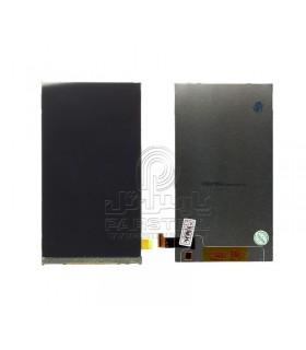 LCD HUAWEI G630