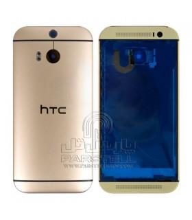 قاب اچ تی سی HTC ONE M8