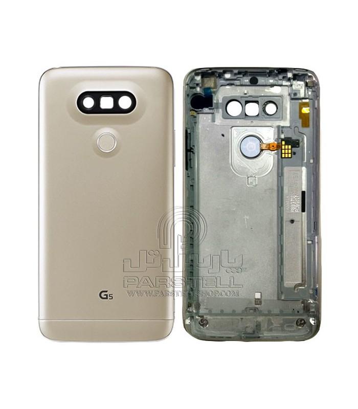 قاب ال جی LG - G5