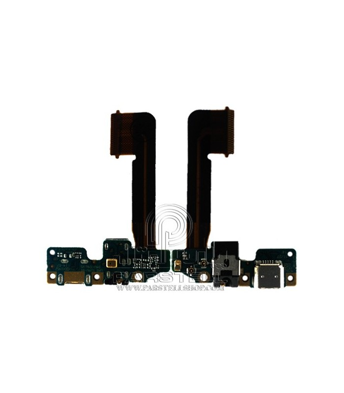 فلت شارژ اچ تی سی HTC ONE M9