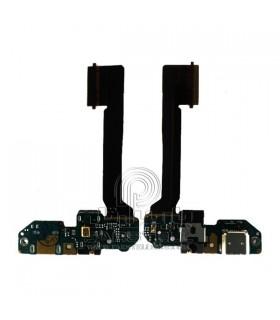 فلت شارژ اچ تی سی HTC ONE M9 PLUS