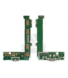 فلت شارژ مایکروسافت لومیا LUMIA 535