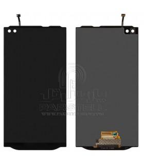 تاچ و ال سی دی ال جی LG V10