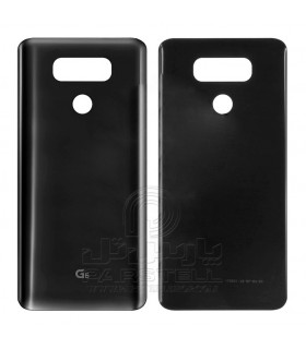 درب پشت ال جی H870 - LG G6