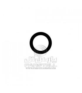 شیشه لنز دوربین هواوی HUAWEI HONOR 4C