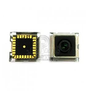 دوربین اچ تی سی G10 - HTC DESIRE HD