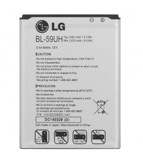 باطری ال جی D618 -LG G2 MINI