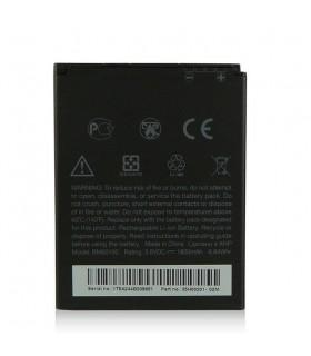 باطری اچ تی سی HTC DESIRE 500