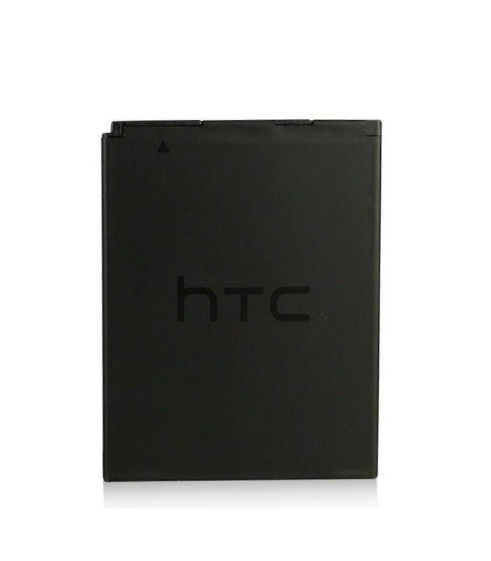 باطری اچ تی سی HTC DESIRE 600