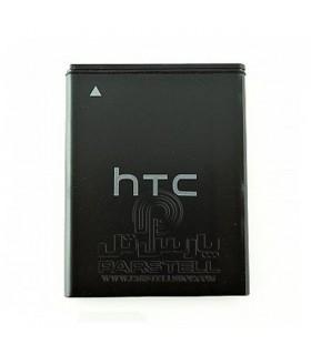باطری اچ تی سی HTC DESIRE 310