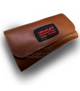 مجموعه ابزار قاب باز کن موبایل یاکسون YAXUN YX6126