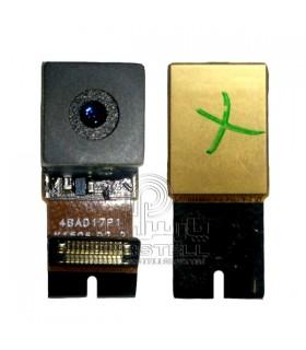 دوربین پشت مایکروسافت نوکیا لومیا 640 XL