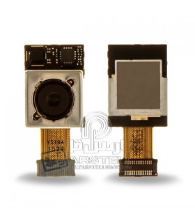 دوربین پشت ال جی H815 - LG G4