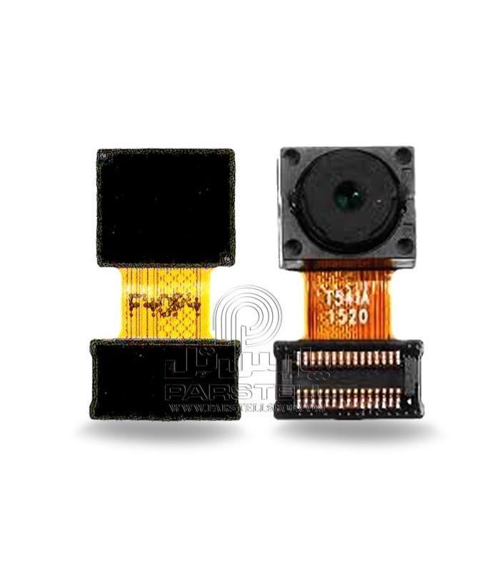 دوربین جلو ال جی H815 - LG G4