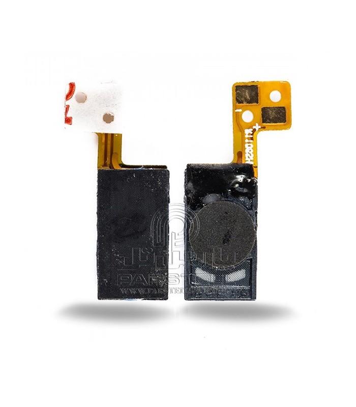 اسپیکر ال جی H815 - G4