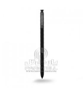 قلم سامسونگ گلکسی N950 - GALAXY NOTE 8