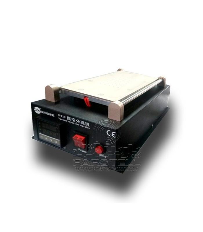 دستگاه جداساز ال سی دی SUNSHINE S-918