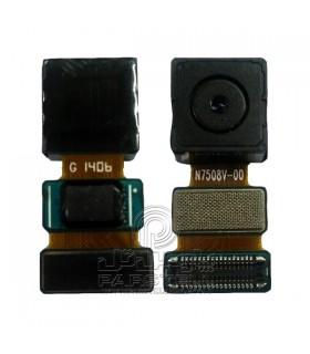 دوربین پشت سامسونگ گلکسی N7502 - GALAXY NOTE 3 NEO