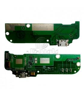 فلت شارژ اچ تی سی HTC DESIRE 616