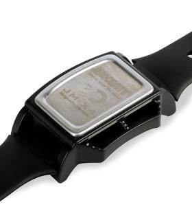 دستبند مغناطیسی JAKEMY JM-X4