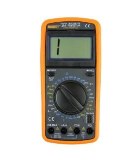 مولتی متر دیجیتال JAKEMY JM-9205
