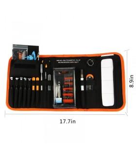 کیف ابزار JAKEMY JM-P13