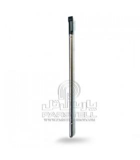 قلم ال جی K520 - LG STYLUS 2