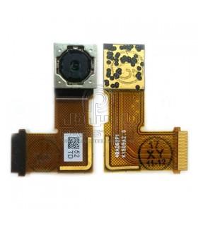 دوربین اچ تی سی HTC DESIRE 626