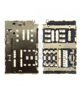 کانکتور سیم ال جی LG G6 - LG G5