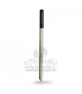 قلم گوشی سامسونگ گلگسی N7100 - NOTE2