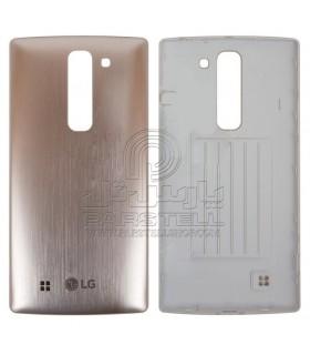 درب پشت ال جی H502 - LG MAGNA