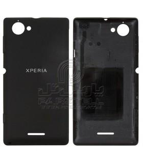 درب پشت سونی اکسپریا C2105 - XPERIA L