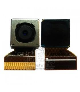 دوربین پشت سامسونگ گلکسی G355 - G361 - J3110 - GALAXY J3 PRO