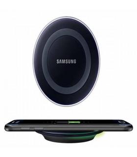 شارژر وایرلس اصلی سامسونگ Samsung Wireless Charger EP-PG920I