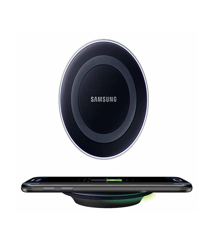 شارژر بی سیم اصلی سامسونگ Samsung Wireless Charger