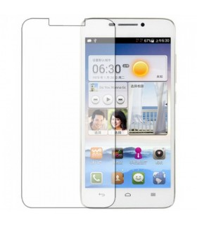 محافظ ضدضربه هواوی HUAWEI G630